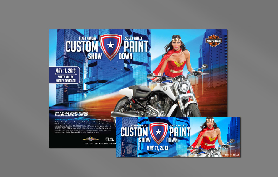 HD_CustomPaint13