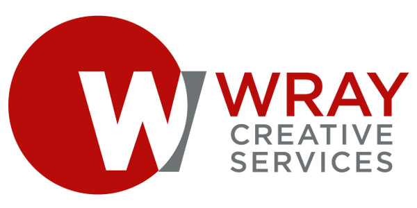 Wray Creative Services